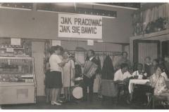 PSS Społem (arch. pryw. K. Cerwik)