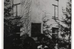 Pomnik Orląt Lwowskich