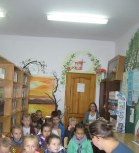 cala-polska-czyt-dzieciom
