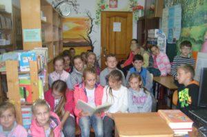 wrzesniowa-kampania-glosnego-czytania-2016