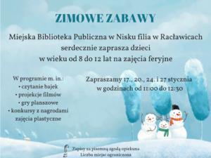 zimowe-zabawy-1-1