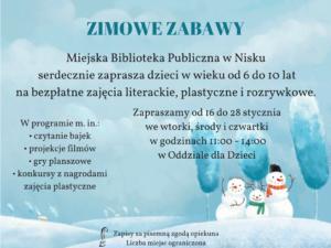 zimowe-zabawy