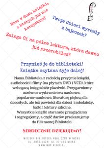 dary-ksiazkowe-plakat-1