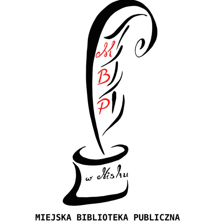 Miejska Biblioteka Publiczna w Nisku