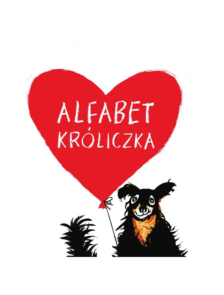 https://www.mbp.nisko.pl/akcje/ksiazka-miesiaca-4/